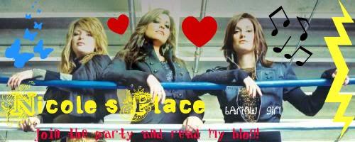 Nicole's Place