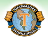 Become a better communicator, a more effective leader.  Be a Toastmaster.