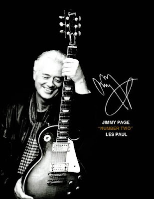 JIMMY PAGE - Page 2 Jplp2-2
