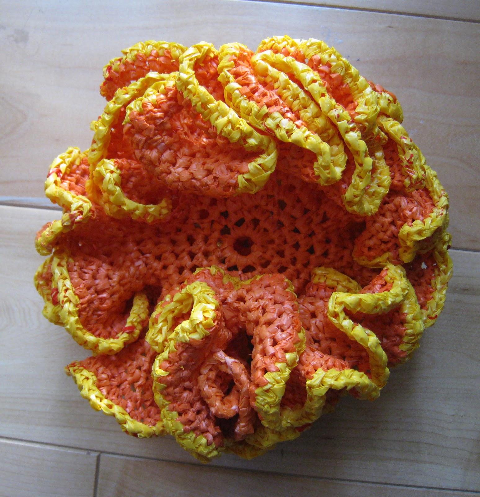 Jess gets crafty: 2010