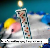 Blog Teman Udah Setahun GA