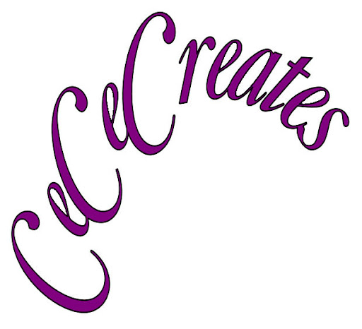 CeCeCreates