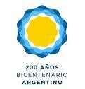 25 de mayo de 1810 - 25 de mayo de 2010