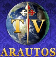 TV Arautos do Evangelho