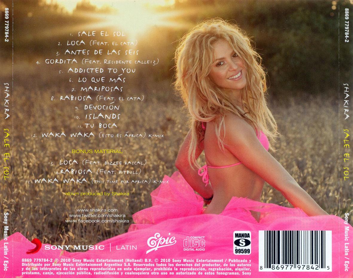 http://2.bp.blogspot.com/_MfwPNmuChaA/TNMdNMrgWDI/AAAAAAAAAAw/mGrCobQRtzc/s1600/Shakira-Sale_El_Sol-Trasera.jpg