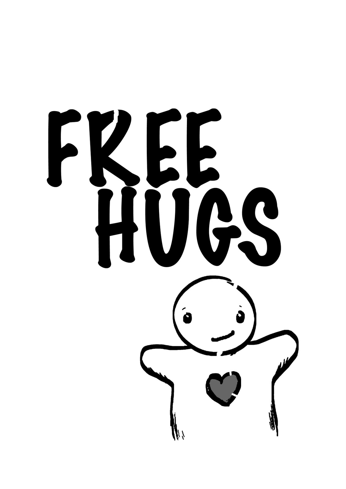 http://2.bp.blogspot.com/_Mg2m6Hu__sY/SwpgY9b-1II/AAAAAAAAHv8/73PPtDHJxs8/s1600/free+hugs2.jpg
