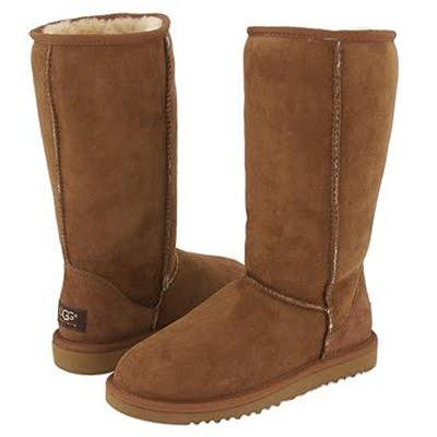 uggs boots price usa