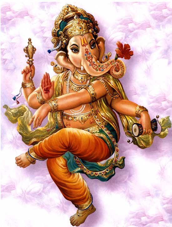 wallpapers of lord ganesha. god ganesh wallpapers. lord