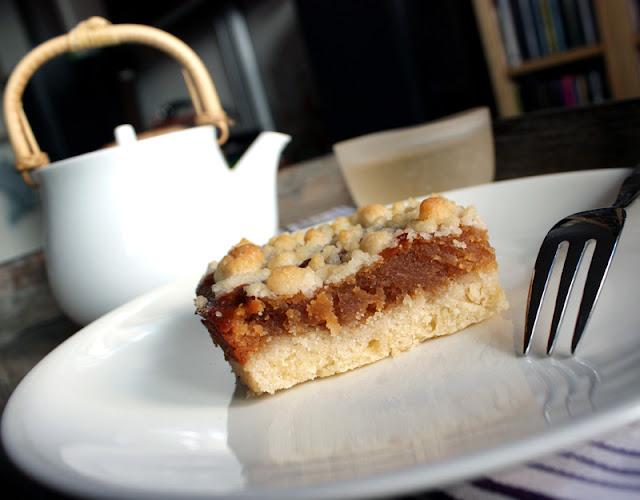 Oppskrift Peanøttsmør Karamell Kake Peanøttkake Karamellkake Uten Egg Melk