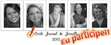 Our 1º circle!!!