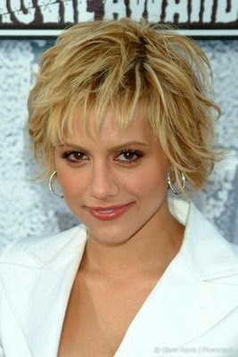 elements are mixed well for your short hairstyles short hairstyles