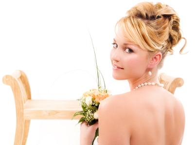 prom updos. 2010 prom updo hairstyle 2011