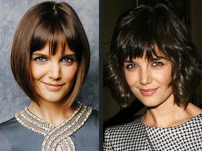 bob hairstyle gallery. hairstyle pictures bob