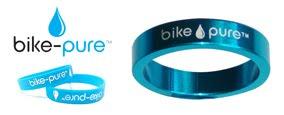 bike - pure
