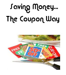 Order Coupon Workbook Here