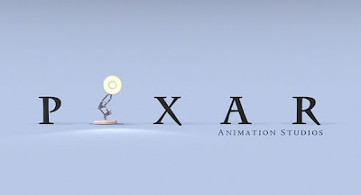 Pixar Animation Studios - Steve Jobs