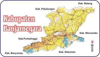 Gambar Peta Kalimantan Timur http://ajilbab.com/gambar/gambar-peta ...