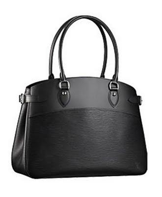 tas kerja wanita tas kerja untuk wanita pria gambar tas