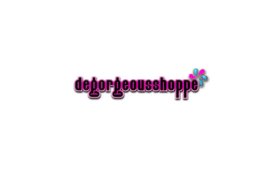 ~ Welcome to Degorgeousshoppe ~