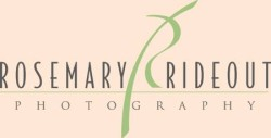 Rosemary Rideout Photography - PhotoBlog