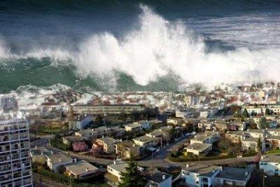 [tsunami.<span class=