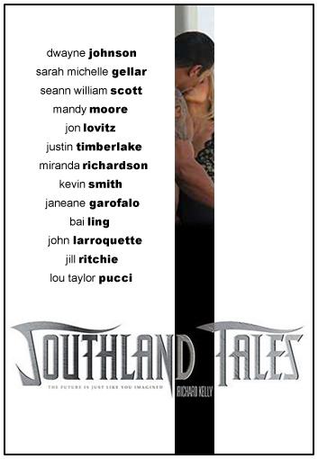 [southland-tales-teaser-big.jpg]