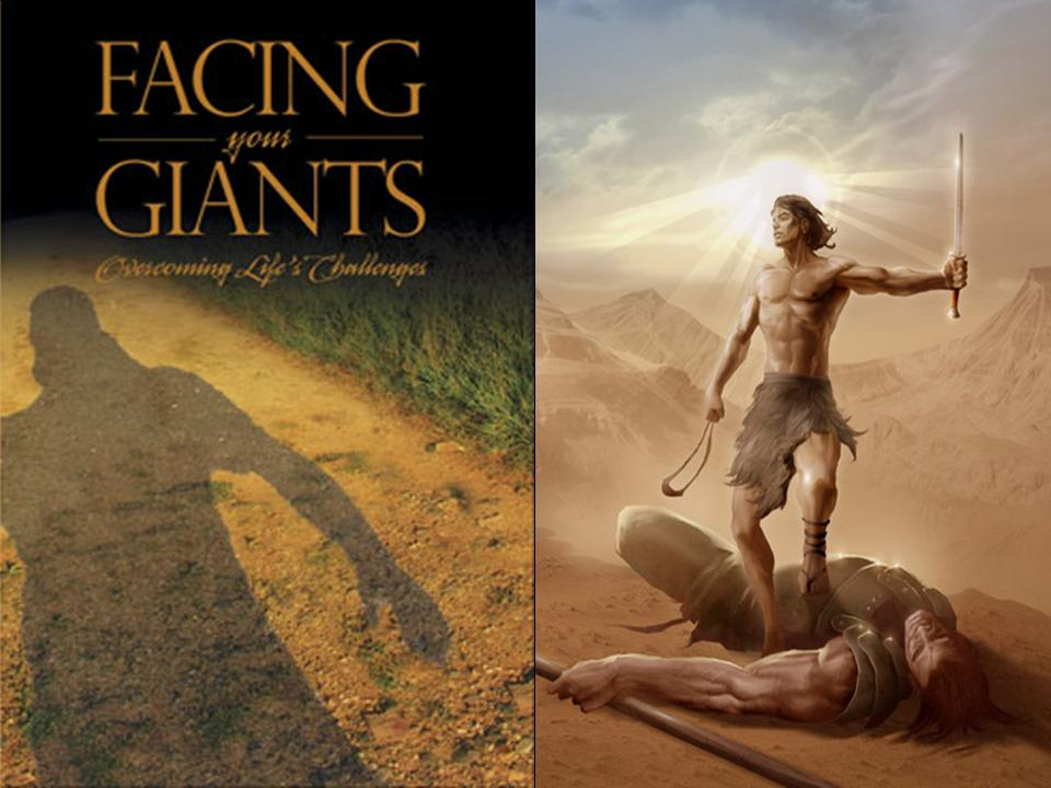 facing the giants essay Facing the giants summary essay papers, presentation creative writing, the first british essay writer you are here: home uncategorized facing the giants summary.