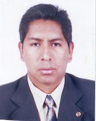MAG. EN INGENIERIA DE SISTEMAS
