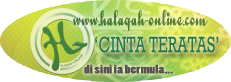 Halaqah-Online