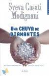 Chuva de Diamantes