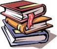 Os livros que me encantam...