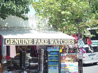 fake Aστείες πινακίδες και επιγραφές...(Πολύ γέλιο)