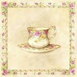 Paradinha para um cafézinho...