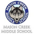 Mason Creek Middle School