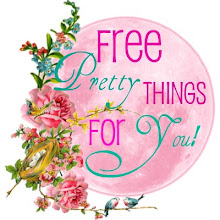 **~Free Pretty Things For You~**