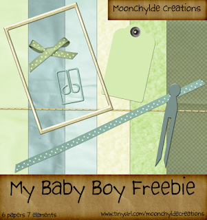 http://moonchylde906.blogspot.com/2009/06/my-baby-boy-freebie-add-on.html