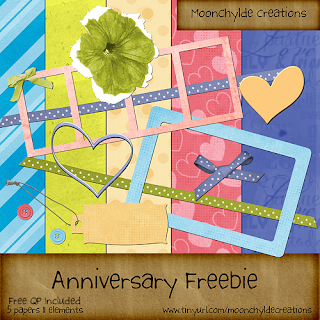 http://moonchylde906.blogspot.com/2009/07/happy-2nd-anniversary-freebie.html