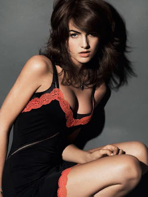 Camilla Belle Romance Hairstyles Pictures, Long Hairstyle 2013, Hairstyle 2013, New Long Hairstyle 2013, Celebrity Long Romance Hairstyles 2161