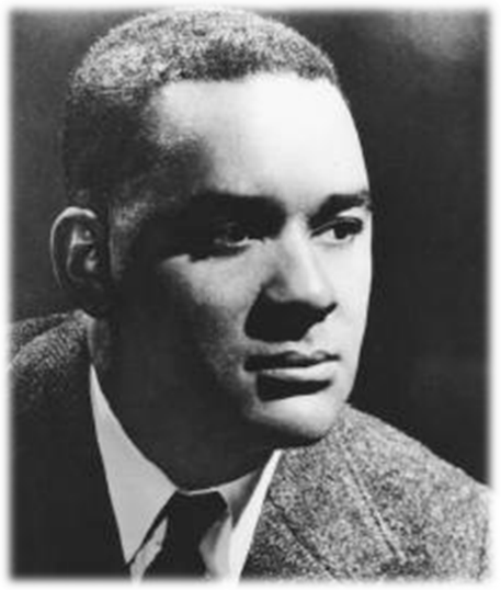 thesis statement for black boy by richard wright The autobiography black boy, by richard wright,  a hope reflected in this statement:  he knows that the only way he could survive as a black man in that time.