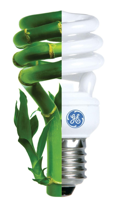 Corporate news mayo 2010 - General electric iluminacion ...