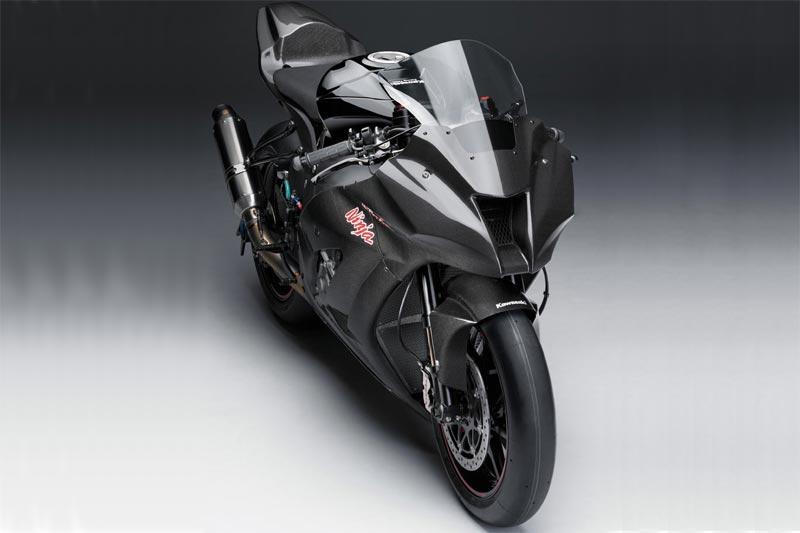 New Kawasaki Ninja 2011. Kawasaki Ninja Rr 2011.