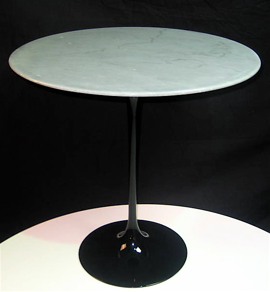 Marble Coffee Table Tesco: More EBay Finds