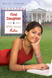 "<a href=""http://www.mitaliperkins.com/first_daughter.html"">First Daughter Books</a>"