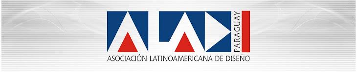 ALADI Paraguay