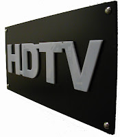 big tv to sell high definition set top boxes