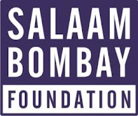 Salaam Bombay Foundation