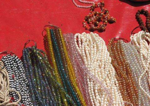 [colorful_beads.jpg]