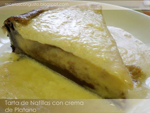 [Tarta+de+natillas+con+crema+platano+111.jpg]