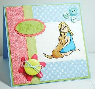 [Nancy+card]
