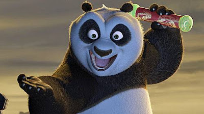 The World Of Balance Cerebellum Lessons From Kung Fu Panda